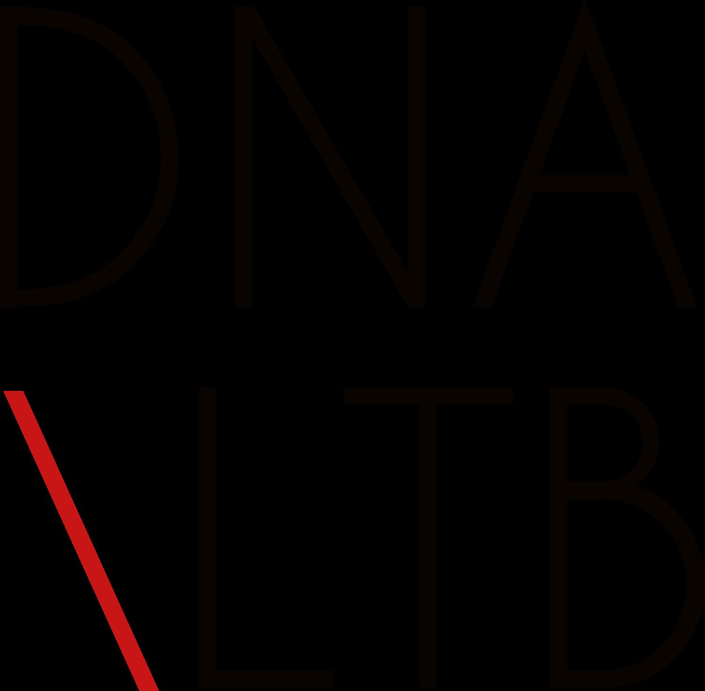 DNA vierkant