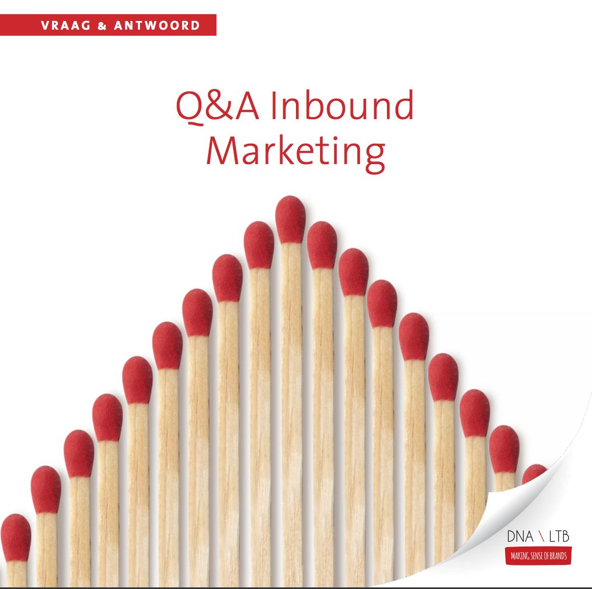 Q&A-Inbound-Marketing.png