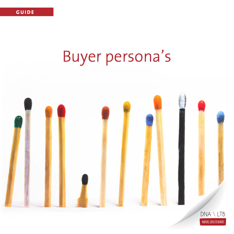 buyer_persona_guide.png